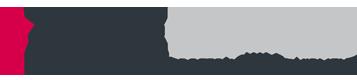 WeLab - Alquiler de material audiovisual