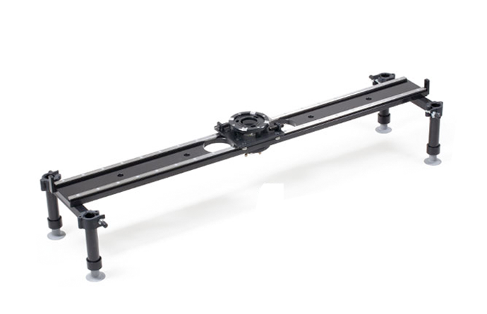 SLIDER RONFORD BAKER 42'' (1,22 mts)