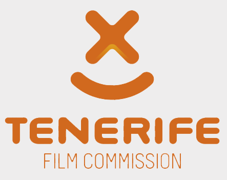 Tenerife Film Commision