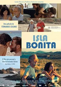 isla bonita cartel opt